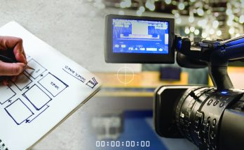 Video Production in Italy