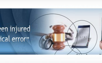 medical malpractice lawyers long island ny