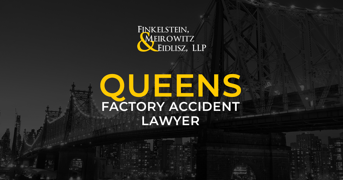 accident lawyer in queens