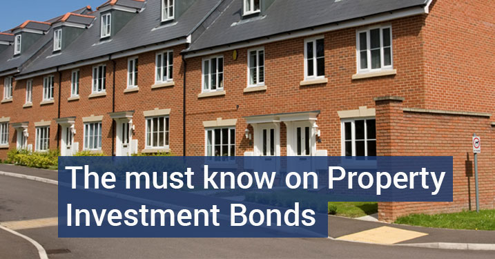 property bonds