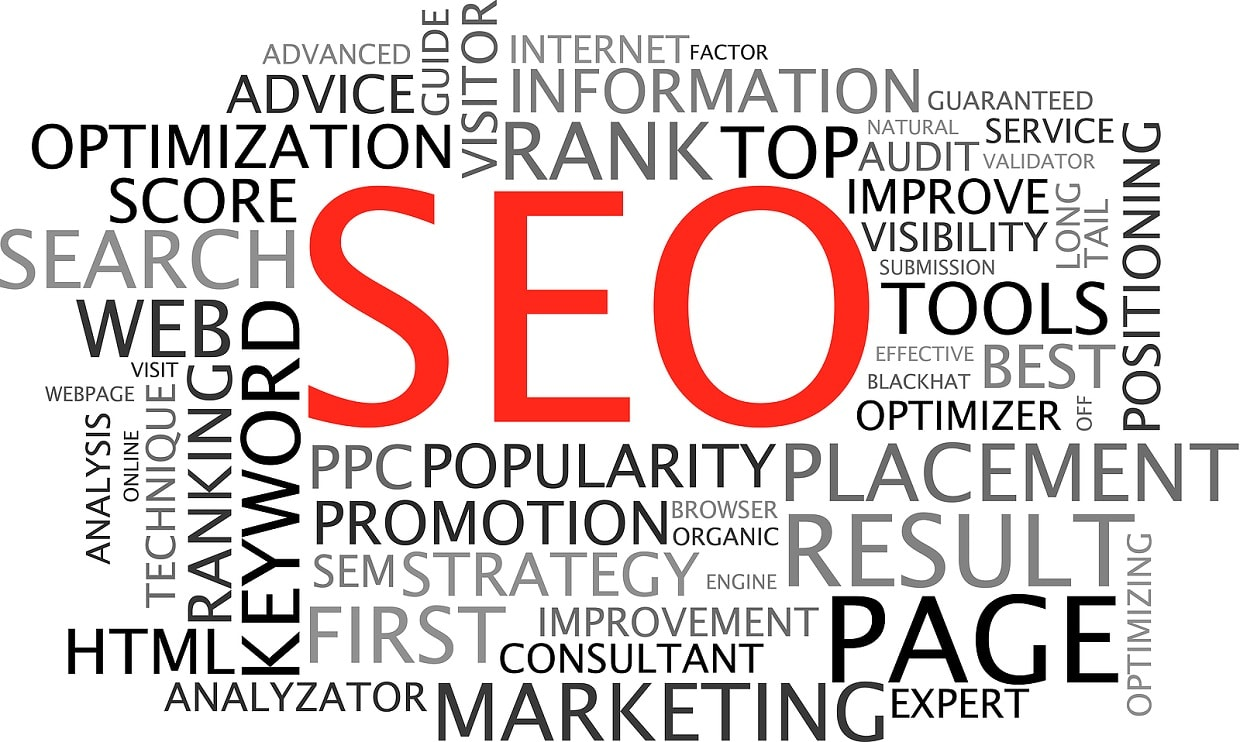 Try Metric Labs the PPC and SEO Agency in Sydney