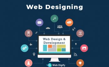 website design st louis