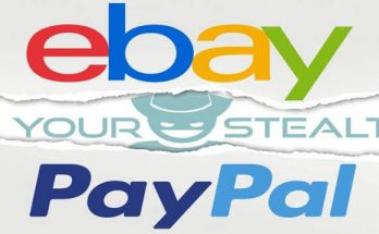 Find eBay accounts for sale