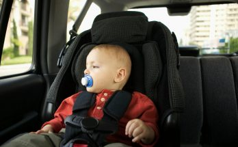 Best Maxi Cosi Car Seats