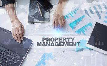 Proprety Management In Las Vegas